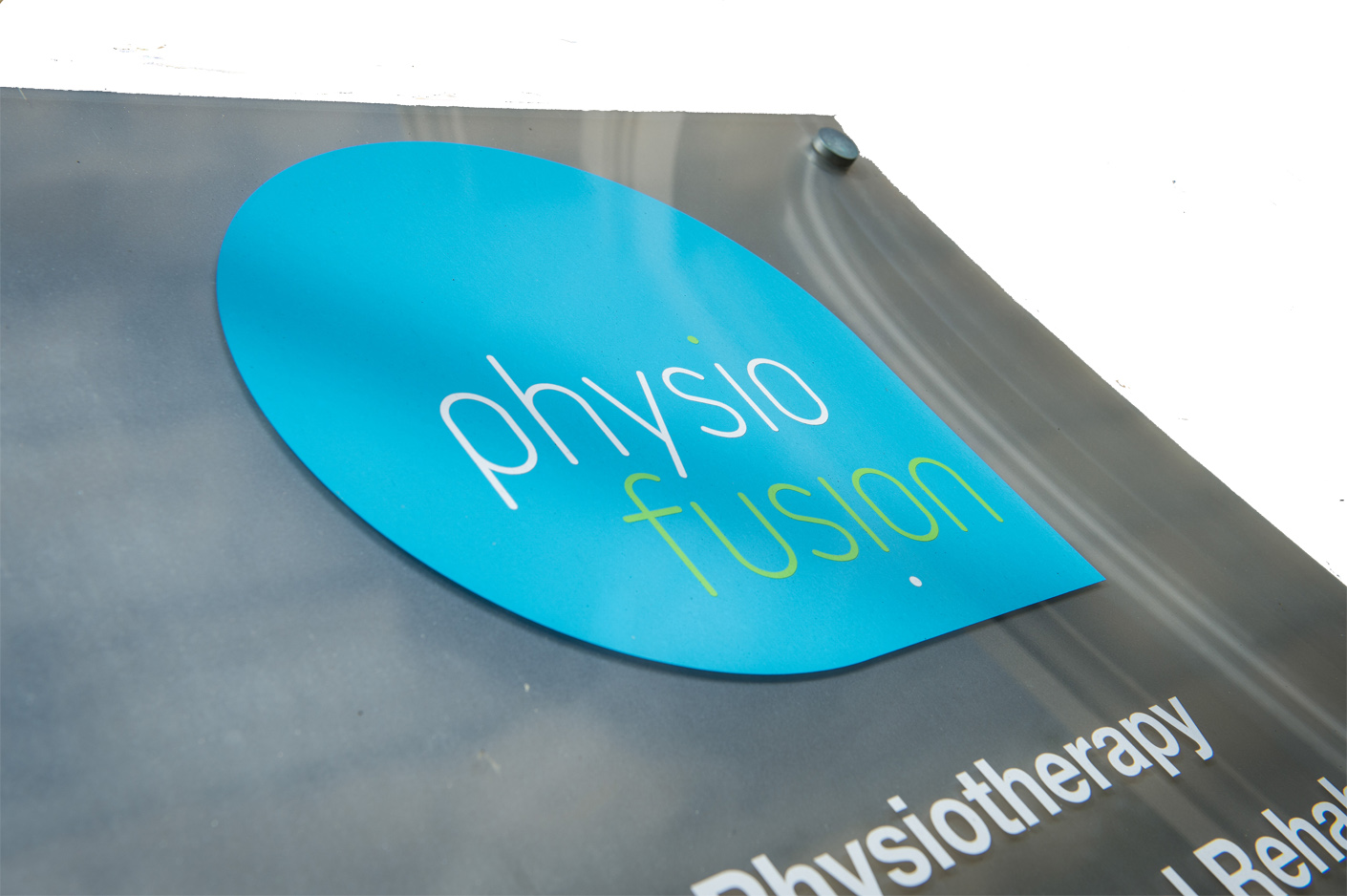 acupuncture case studies physiotherapy