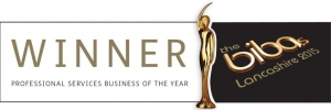 BIBAS_WINNERS_2015_PROFESSIONAL SERVICES BUSINESS OF THE YEAR