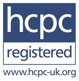 hpc_reg-logo_cmyk