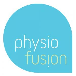 Physiofusion Logo