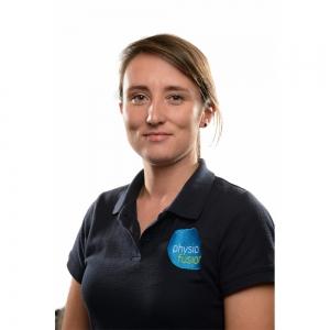 Kayleigh Vickers