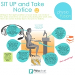 Sit up and take notice! (2)